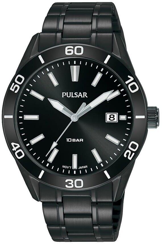 Pulsar PS9649X1