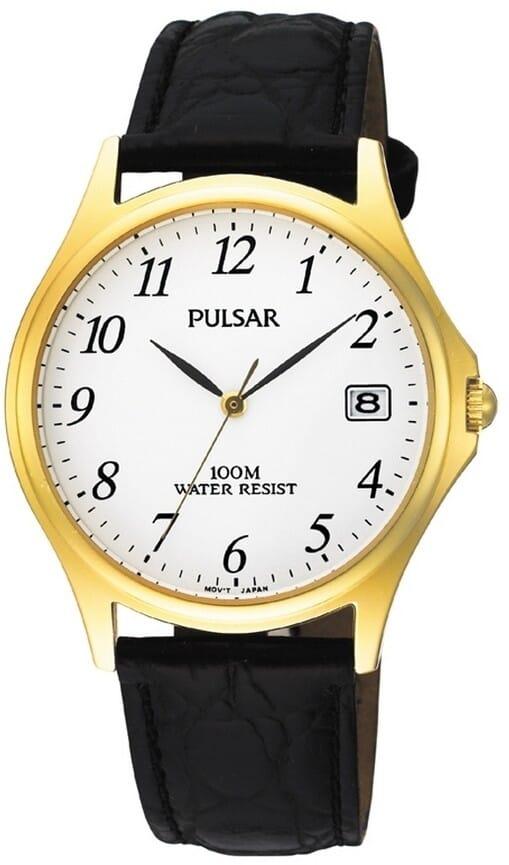 Pulsar PXH566X1