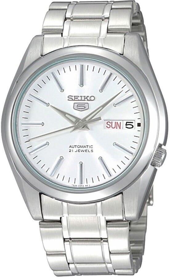 Seiko SNKL41K1