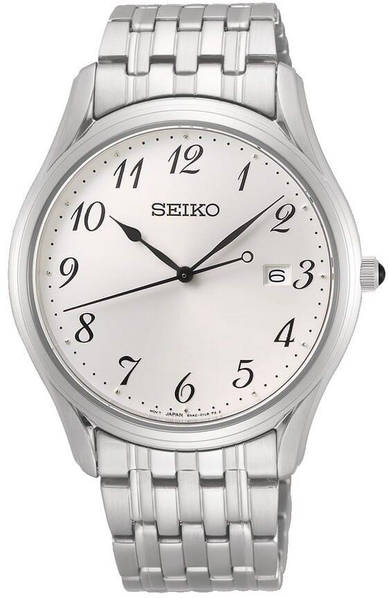 Seiko SUR299P1