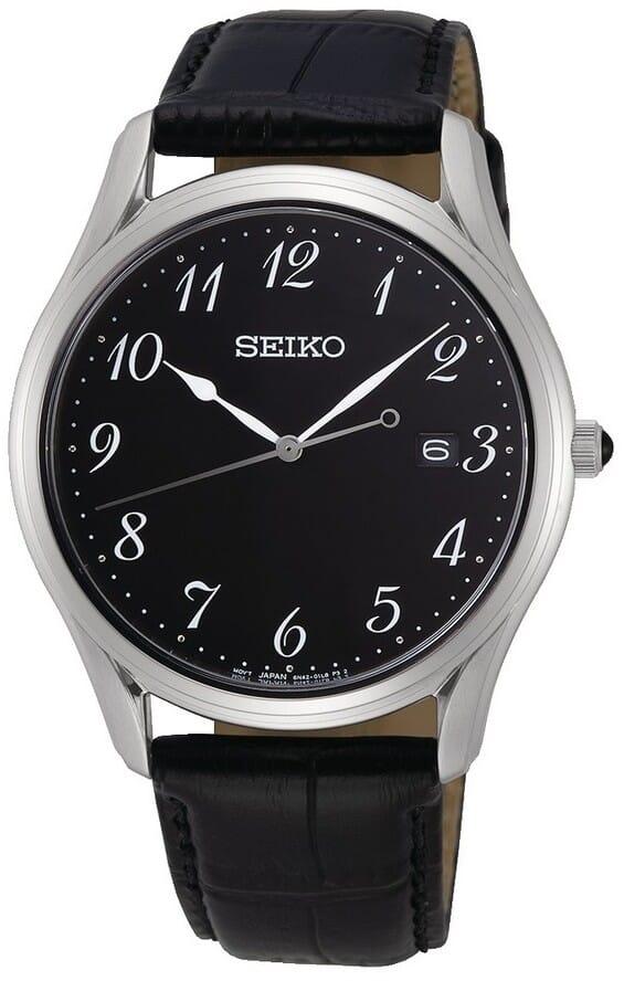 Seiko SUR305P1