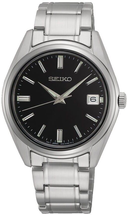 Seiko SUR319P1