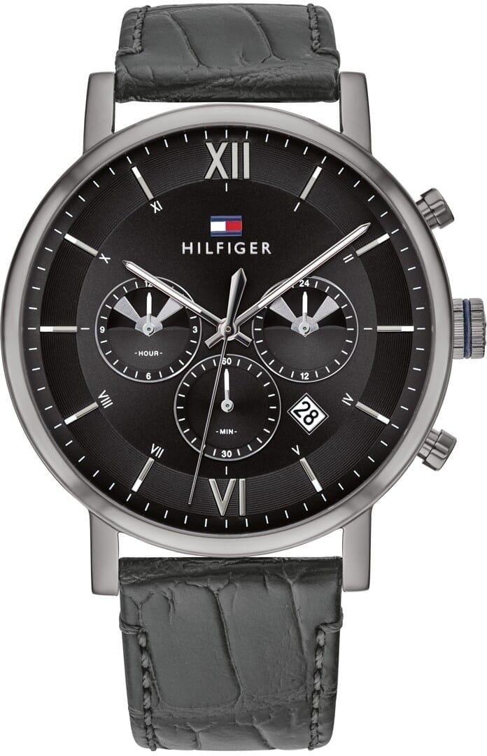 Tommy Hilfiger TH1710395