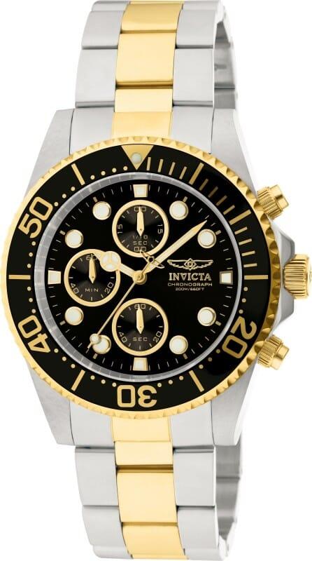 1772 Men Pro Diver