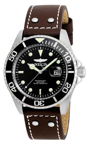 22069 Men Pro Diver