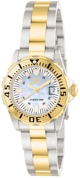 Invicta 6895 Pro Diver