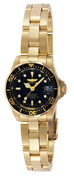 Invicta 8943 Pro Diver