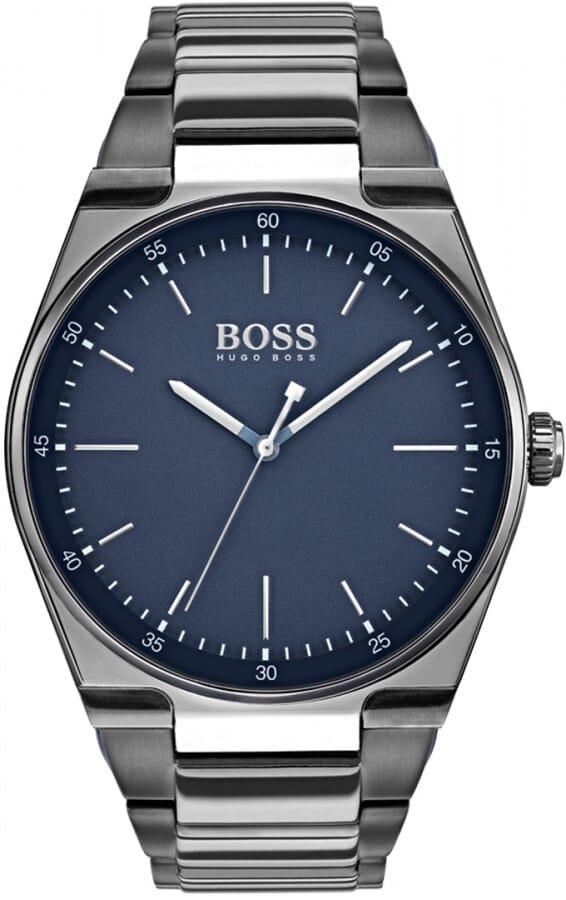 BOSS HB1513567