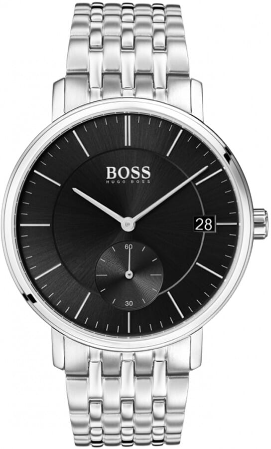 BOSS HB1513641
