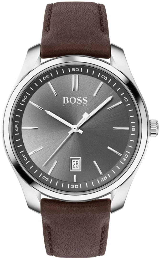 BOSS HB1513726