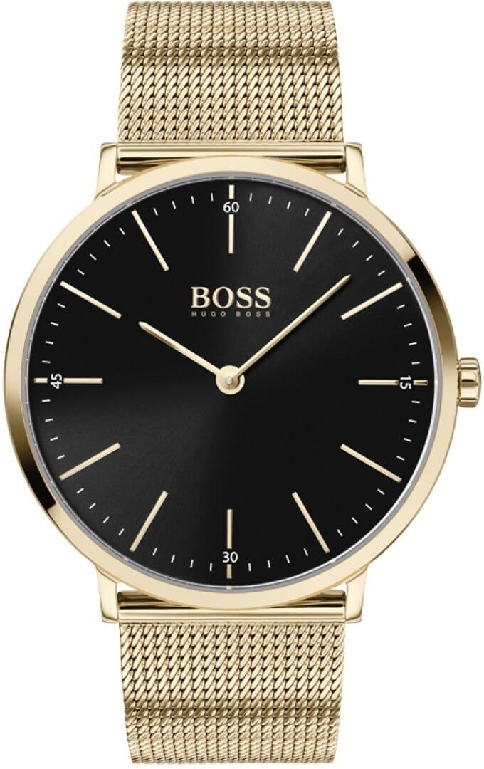 BOSS HB1513735
