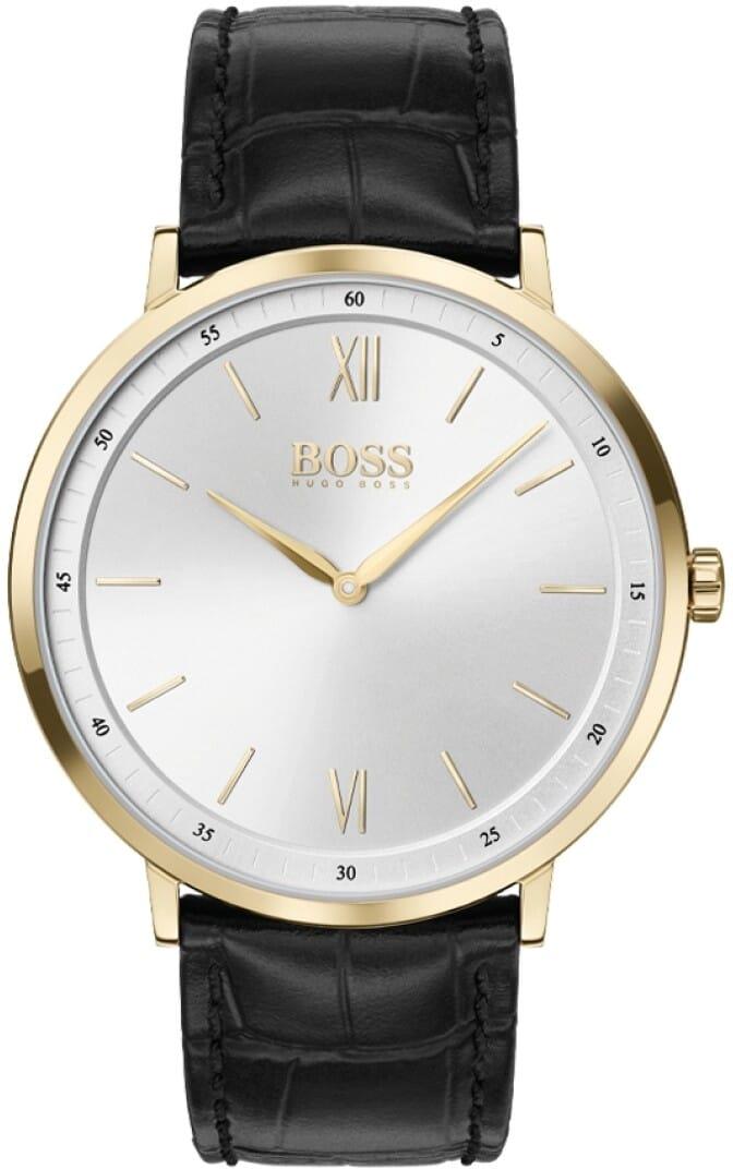 BOSS HB1513751
