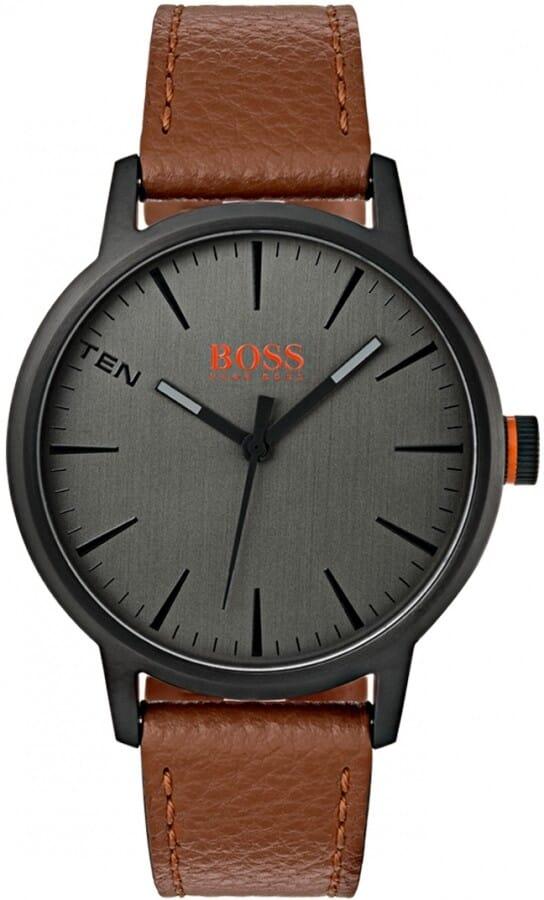 BOSS Orange HO1550054
