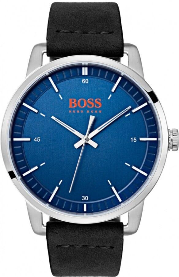 BOSS Orange HO1550072
