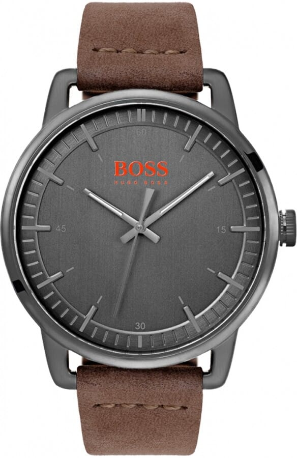 BOSS Orange HO1550074