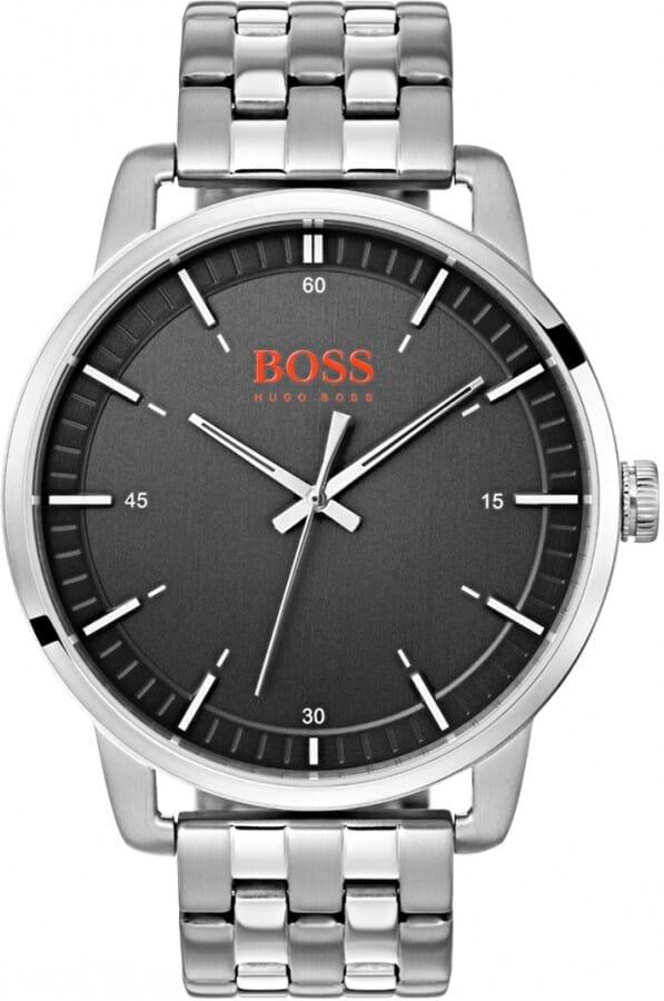 BOSS Orange HO1550075