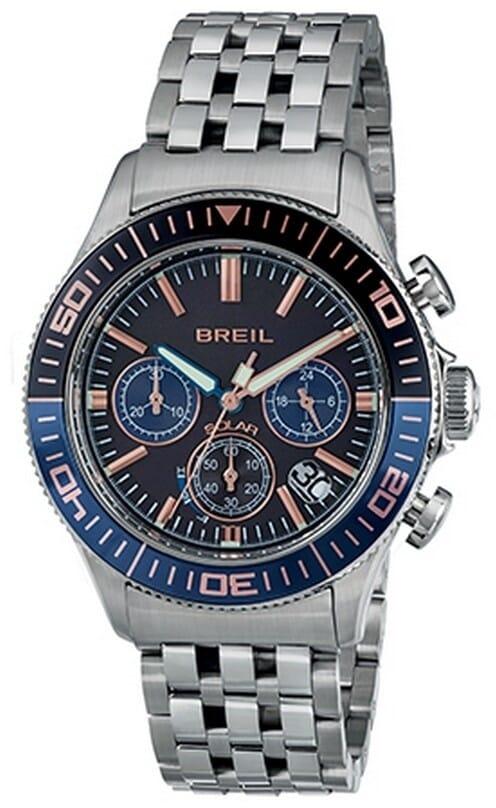 Breil TW1822