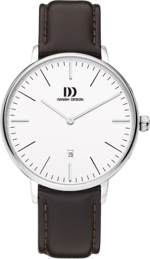 Danish Design IQ12Q1175