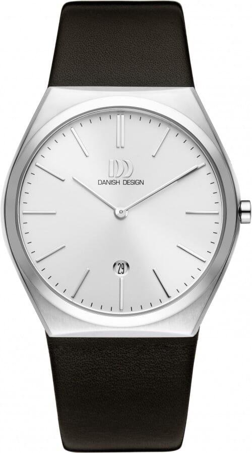 Danish Design IQ12Q1236