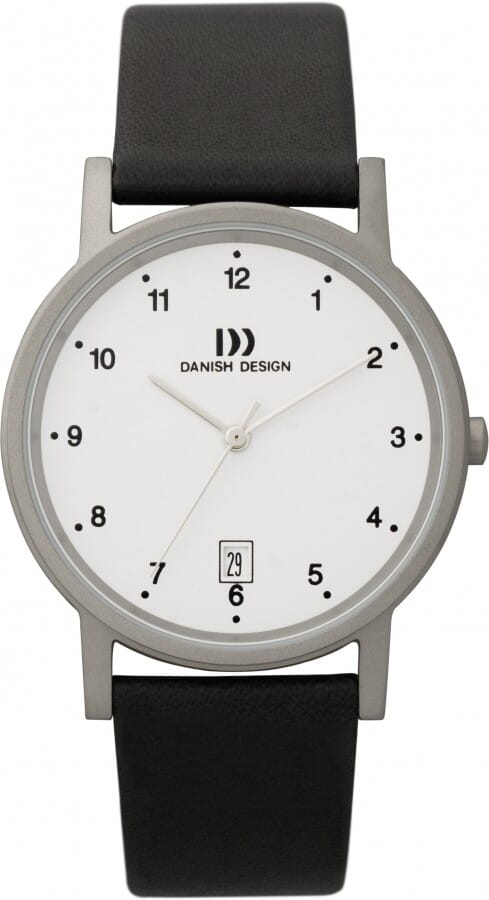 Danish Design IQ12Q170