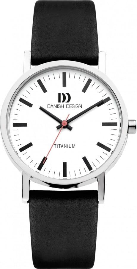 Danish Design IQ12Q199