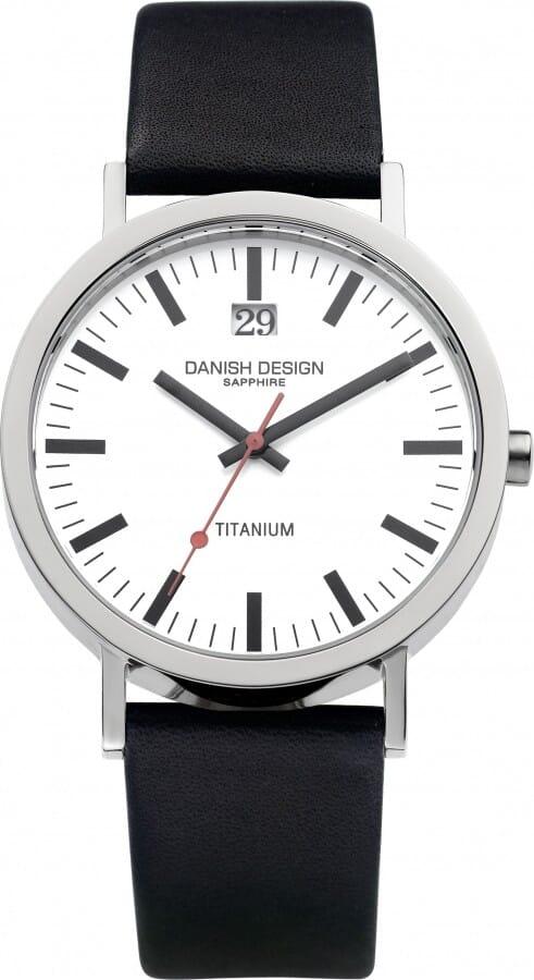 Danish Design IQ12Q877