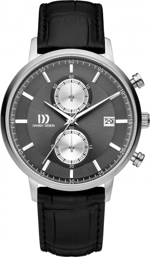Danish Design IQ14Q1215
