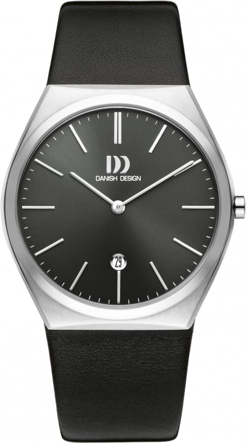 Danish Design IQ14Q1236