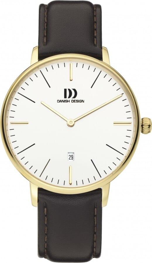 Danish Design IQ15Q1175