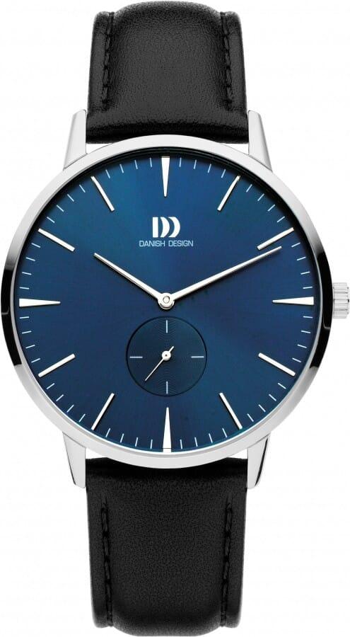Danish Design IQ22Q1250
