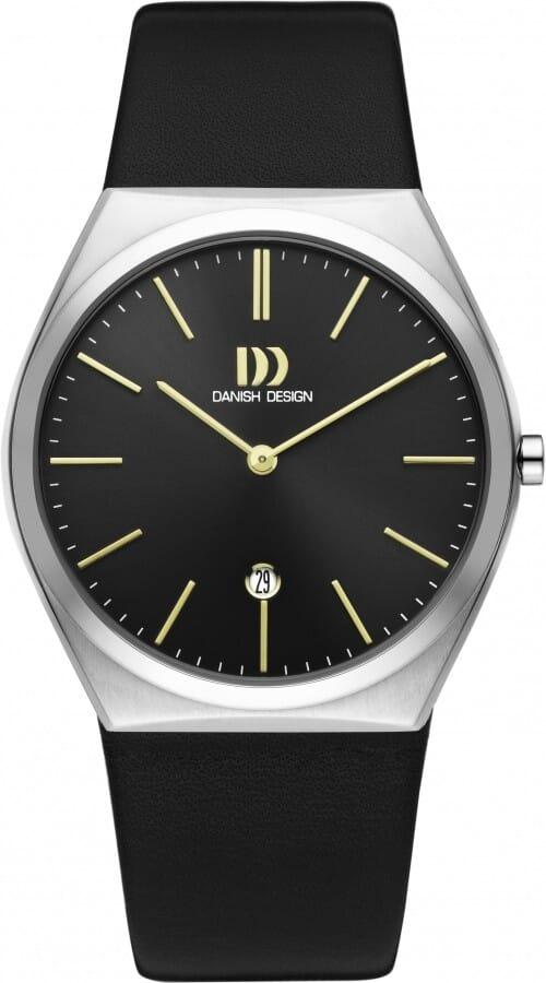 Danish Design IQ33Q1236