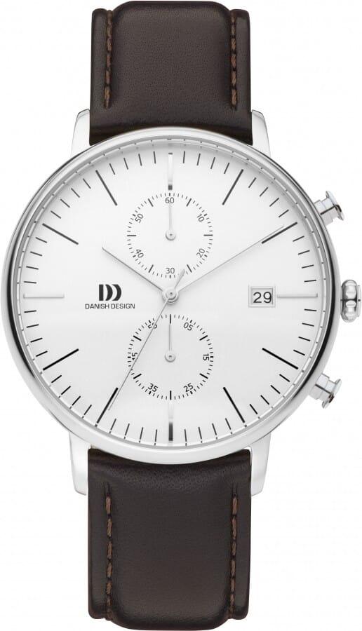 Danish Design IQ41Q975
