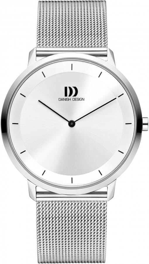 Danish Design IQ62Q1258