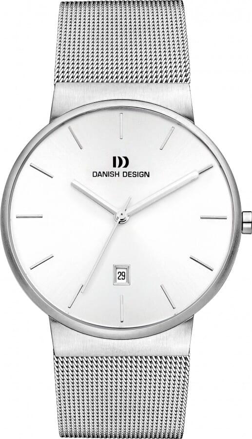 Danish Design IQ62Q971