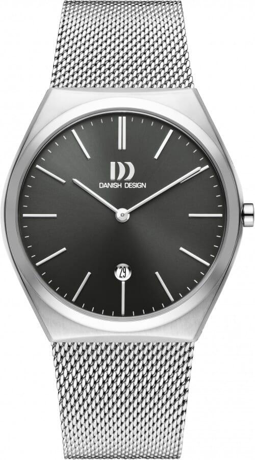 Danish Design IQ64Q1236