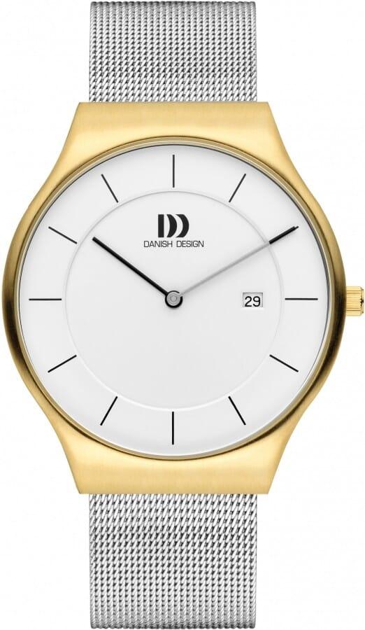 Danish Design IQ65Q1259