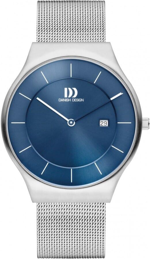 Danish Design IQ68Q1259