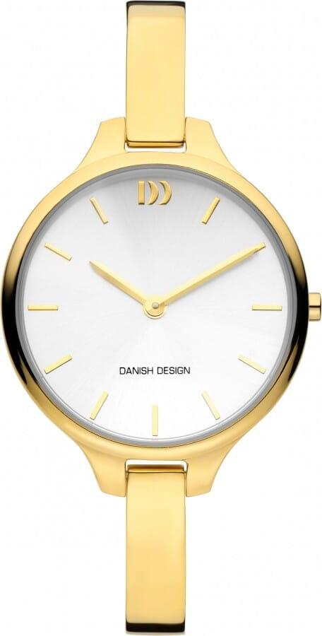 Danish Design IV05Q1192