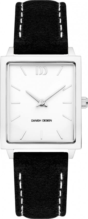Danish Design IV12Q1255