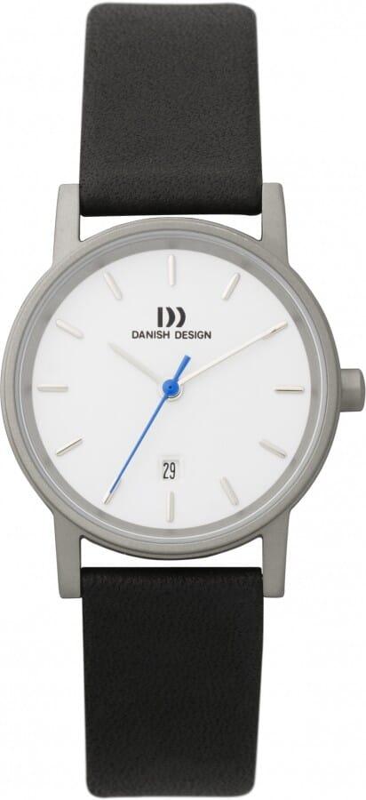 Danish Design IV12Q171