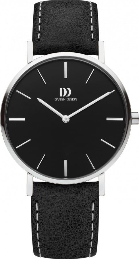 Danish Design IV13Q1231