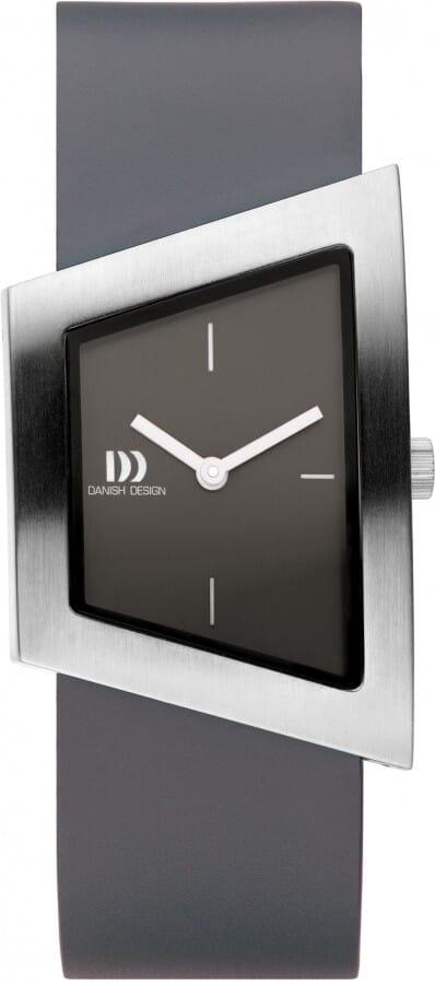 Danish Design IV14Q1207