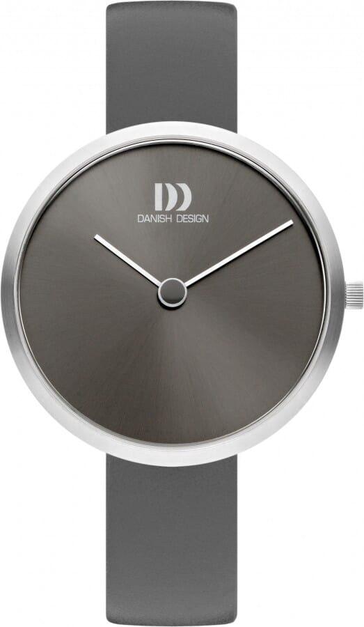 Danish Design IV14Q1261