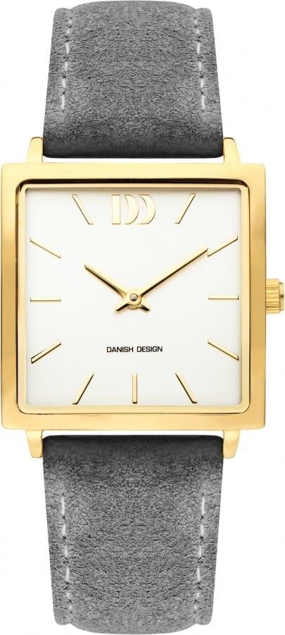 Danish Design IV15Q1248