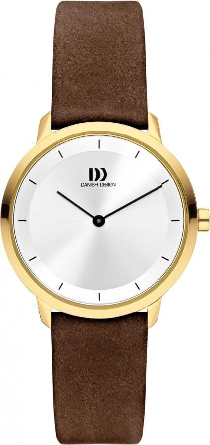 Danish Design IV15Q1258