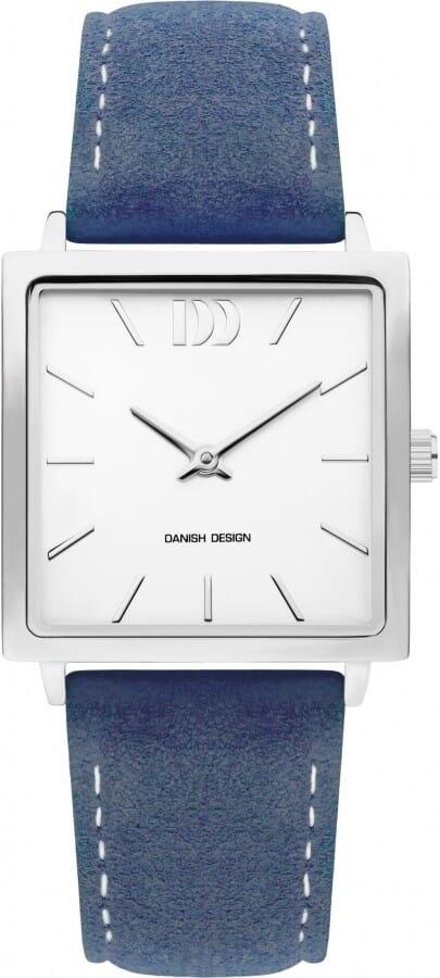 Danish Design IV22Q1248