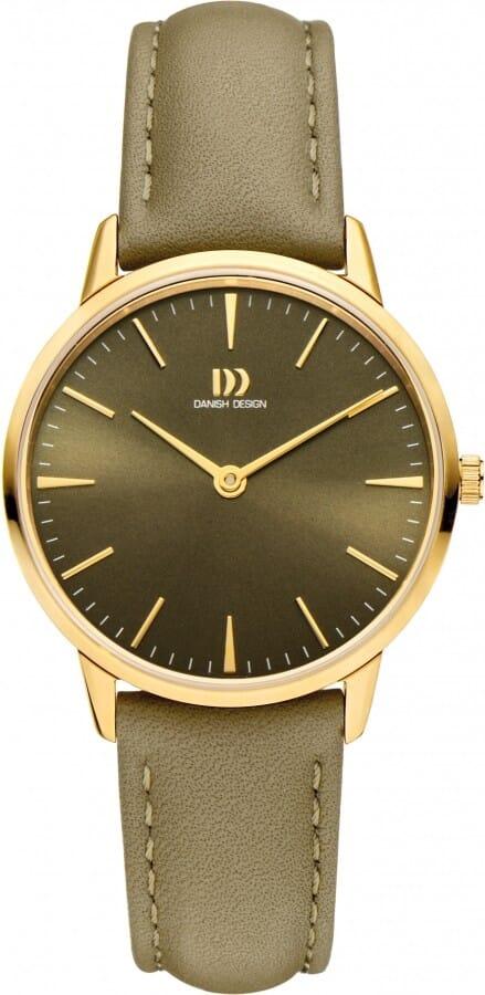 Danish Design IV32Q1251