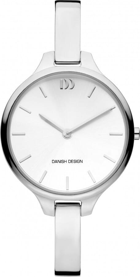 Danish Design IV62Q1192