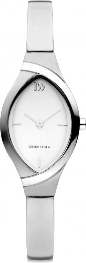 Danish Design IV62Q1228
