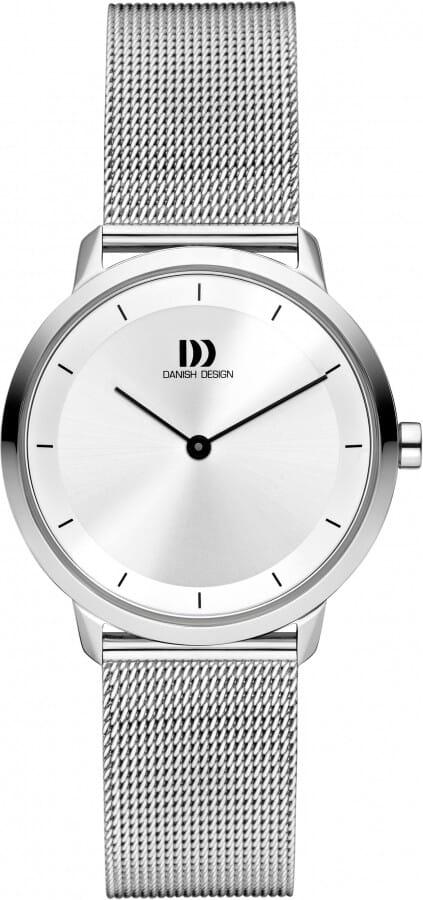Danish Design IV62Q1258